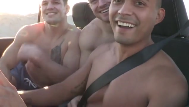 Gay porn 79 Mature naked women solo