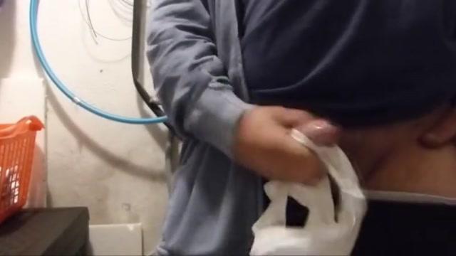 Slip wixxen Homeade Porn Com
