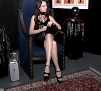 Mistress isabella better late than never young and beautiful movie watch