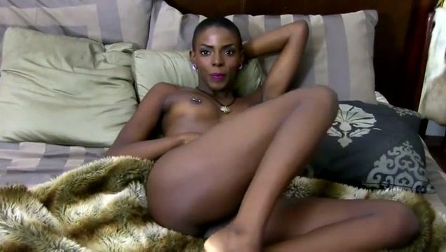 Webcam870 Webcam video sexy
