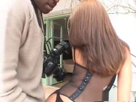 Horny pornstar Rio Mariah in amazing redhead, latina xxx scene willow creek adult family home