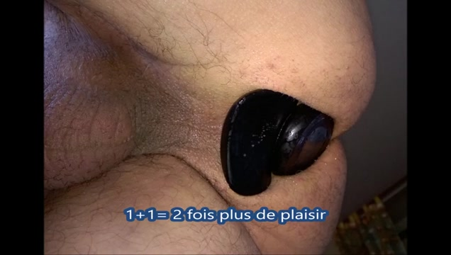 Fois plus de plaisir Big tits and wide hips nude dance