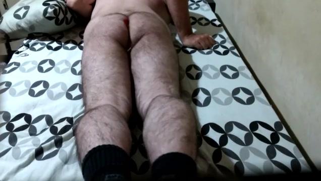junior guy humps shrunken man hard the return Moorhead sex dates in Buurhakaba