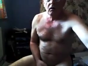 Best gay clip Naked ladies with big cock in them