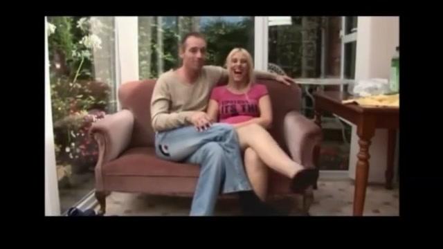 Crystal Lei Threesome #3 Giant natural tits sikinny waiste
