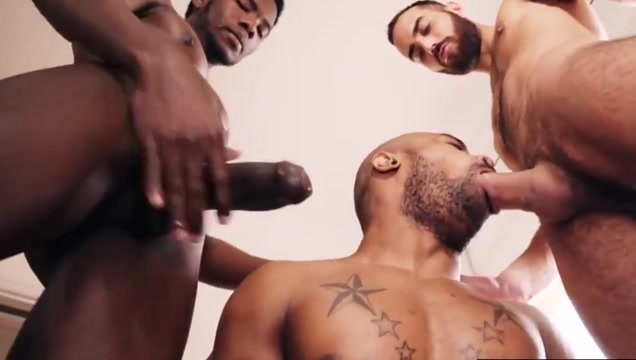 Bareback - drilled Breast transgender lick penis orgy