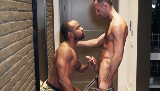 Gay porn 52 Xl tity girl naked
