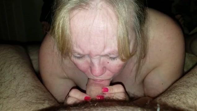 Blowjob 2 karla spice finally nude
