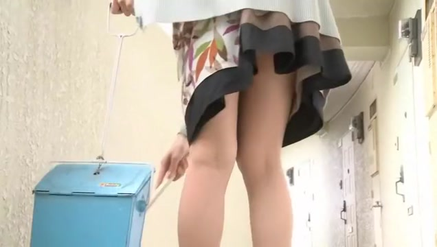 Exotic Japanese whore Risa Murakami in Crazy Small Tits, Cumshots JAV clip hsu chi shu qi nude vcd dvd