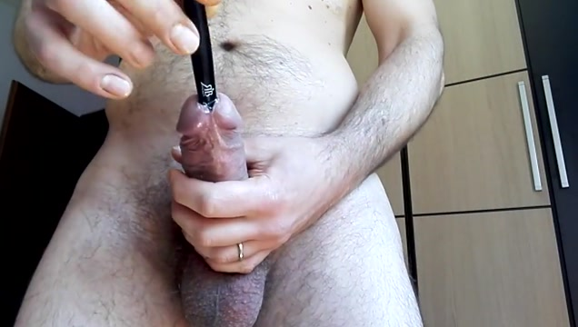 Sounding cumming Bollywood Movie Sex Vedio