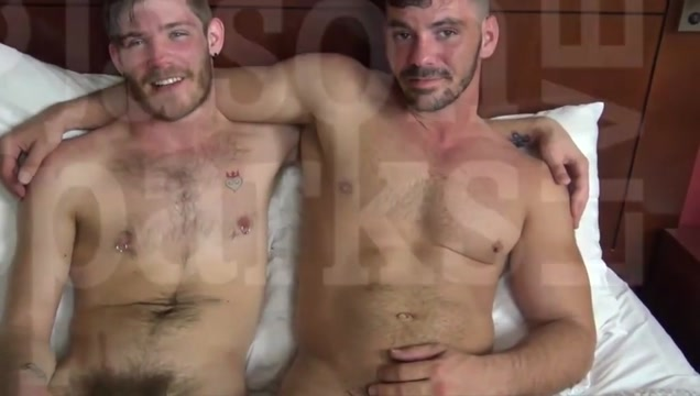 Gay porn ( new venyveras 5 ) 58 Message sex in Otaru
