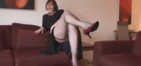 Very delicious mature free israel fuck ladies movies