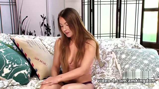 Taylor Sands in Toys Movie - AmKingdom can a girl get pregnant from masturbating