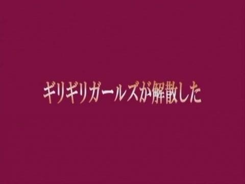 Hottest Japanese model Mieko Arai in Crazy Cunnilingus JAV clip