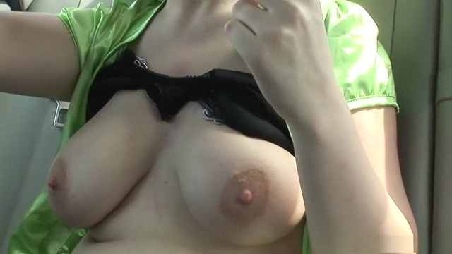 Hottest pornstar in horny hd, solo girl adult scene