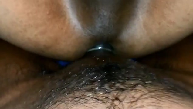 Incredible homemade gay movie with Amateur scenes Cum on swollen boobs