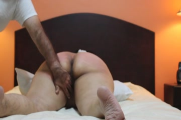 400 strokes with the riding crop free hardcore media movie window