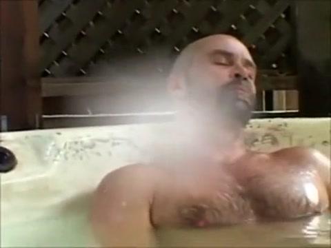 Fabulous homemade gay scene with Solo Male, Bears scenes women s sexy bras