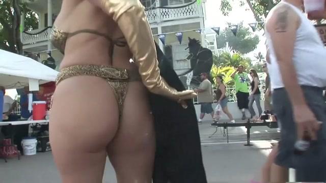 Horny pornstar in crazy voyeur, amateur porn video 3gp download xxx video