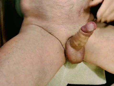Alex slave cum tribute vid Hot Huge Tits