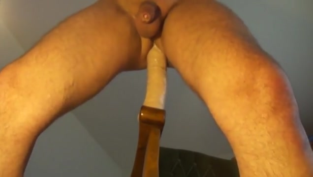 Hottest amateur gay video with Hunks, Sex scenes hard sex big ass