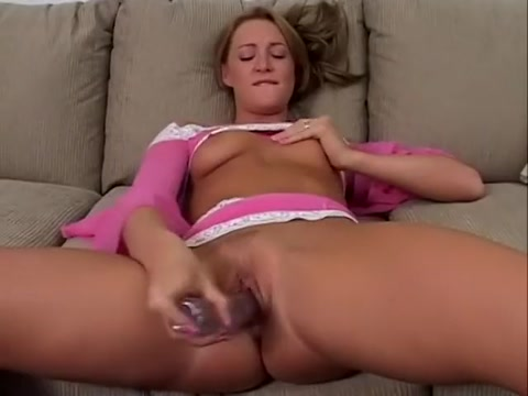 Crazy pornstar Jordan Styles in exotic blowjob, dildos/toys sex movie Hot long island girls