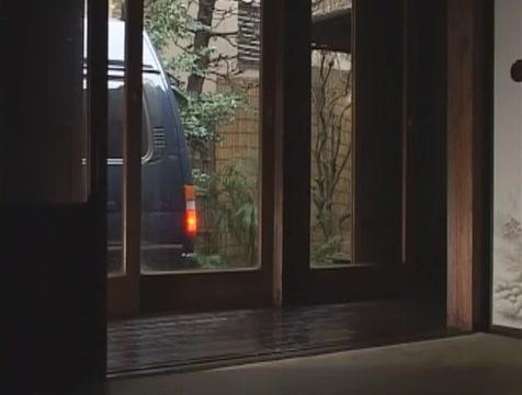 Best Japanese slut Hitomi Hayasaka in Amazing BDSM JAV clip