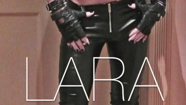 Lara at play Horny asian in Tartu