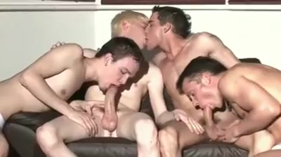 Cock loving orgy dating someone your parents age