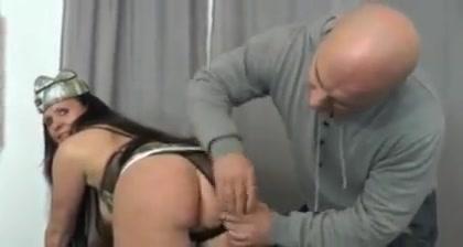 Milf her junior lover straight gay sex videos