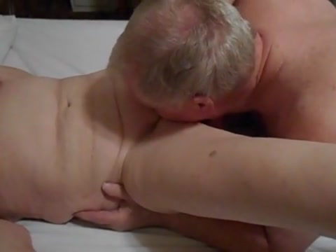 Amazing amateur Cuckold porn scene Best dating site for busy professionals emoji faces
