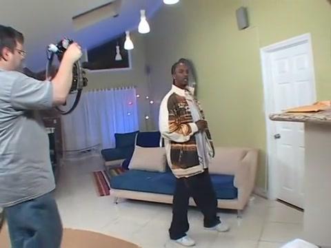 Crazy pornstars Ms. Platinum, Raven Vixen and Donna Red in best porn clip Janet jacme lesbian
