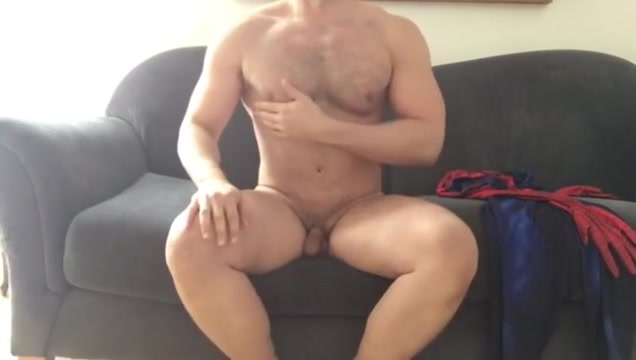 Incredible amateur gay clip with Masturbate, Amateur scenes Im lookin for quick oral release in Rostov
