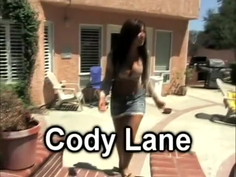Exotic pornstar Cody Lane in incredible brunette, amateur xxx scene Cute College Sluts