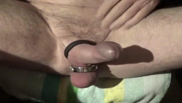 Best amateur gay scene with Men, Handjob scenes Neud sexy hillary duff