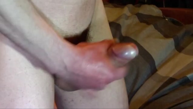 Cumshot compilation 4 asian lady fitted with cock
