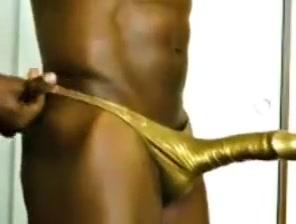 Amazing amateur gay scene with Muscle, Masturbate scenes Nude wife jamaica