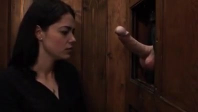 Confession sucking priest dick nude boy nd girl