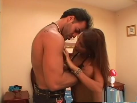 Fabulous pornstar in exotic facial, brunette xxx clip Viraf patel wife sexual dysfunction