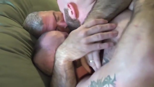 Bonding breeding naked anna nicole-smith movie clips