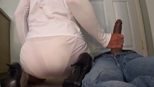Exotic amateur gay scene history of sex trade
