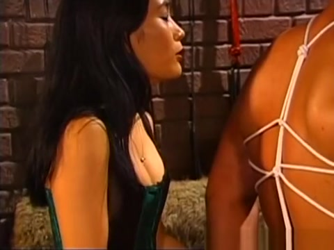 Horny pornstar Kat 9 in exotic spanking, fetish porn video Free tgp black big butt