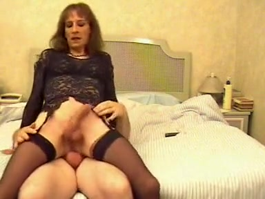 Hottest amateur shemale scene with Big Dick, Guy Fucks scenes Can i live a normal life with hpv