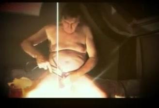 transvestite transexual sounding urethral panties 77 grandmothers having sex videos