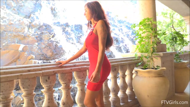 Stacy in Those Double Ds Scene 3 - FTVGirls Girls of the night in Bosnia and Herzegovina