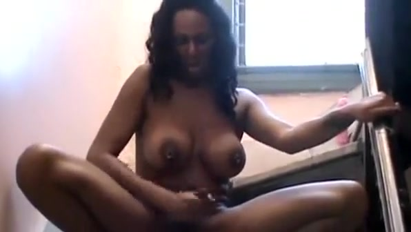 Fabulous homemade shemale video with Masturbation, Amateur scenes Election id card