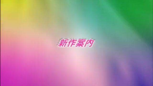 Fabulous Japanese whore Kazuki Asou in Exotic Masturbation, Facial JAV clip Thick Black Teen Fucked