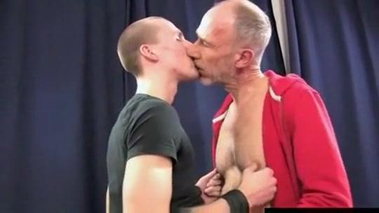 Crazy amateur gay movie with Big Dick scenes Hd amateur milf porn