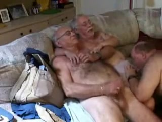 Horny homemade gay movie with Blowjob, Threesomes scenes Real women big boobs
