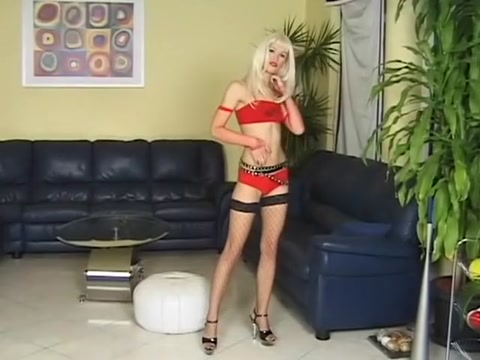 Fabulous pornstar Cora Carina in amazing blonde, rimming adult scene changing room tubes amateur